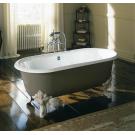 E2901-00 ванна CLEO REVIVAL 175х80 Jacob Delafon