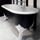 E2901N-00 ванна CLEO REVIVAL 175х80 Jacob Delafon