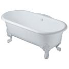 E2919-00 ванна CIRCE 175x80 Jacob Delafon