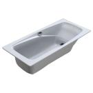 E2929-00 ванна REPOS 160x75  Jacob Delafon