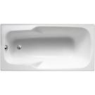 E2950-00 ванна QUIETUDE 140x70 Jacob Delafon