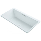 CE16499-00 ванна REVEвстраиваемая 170x80 Jacob Delafon
