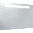 EB1161-NF зеркало FORMILIA 100 Jacob Delafon с подсветкой