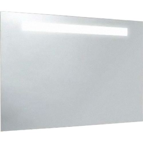 EB1161-NF зеркало FORMILIA 100  Jacob Delafon