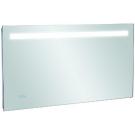 EB1163-NF зеркало FORMILIA 120 Jacob Delafon с подсветкой