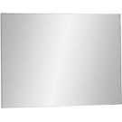 EB1082-NF зеркало ODEON UP 70х65см Jacob Delafon