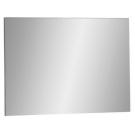 EB1085-NF зеркало прямоугольное 120х65см Jacob Delafon
