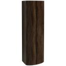EB1115D-V13 колонна PRESQUILE 50х34х150 (пал.ш) Jacob Delafon