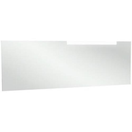 EB2008-NF зеркало STILLNESS 120 см 120x5х40  Jacob Delafon