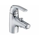 E71250-CP смеситель NATEO для ванны Jacob Delafon