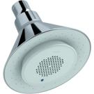 9245D-CP душ MOXIE верхний, с беспроводным динамиком Jacob Delafon