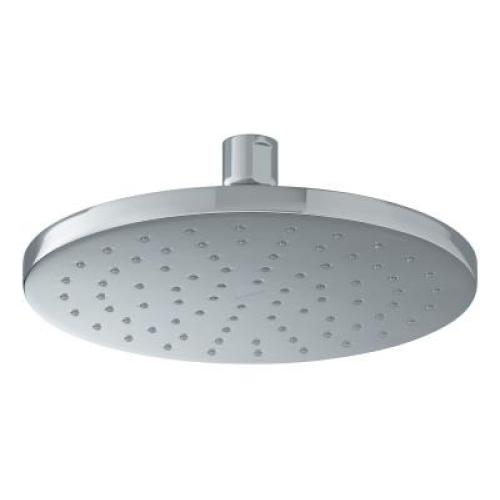 E13689-CP душ KATALYST круглый d 250 мм Jacob Delafon