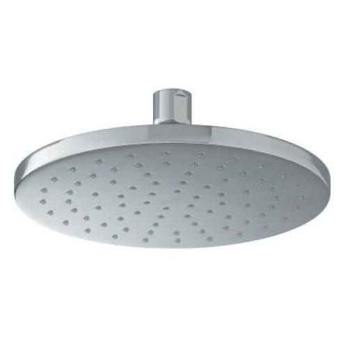 E13690-CP душ KATALYST круглый d 30,5 Jacob Delafon