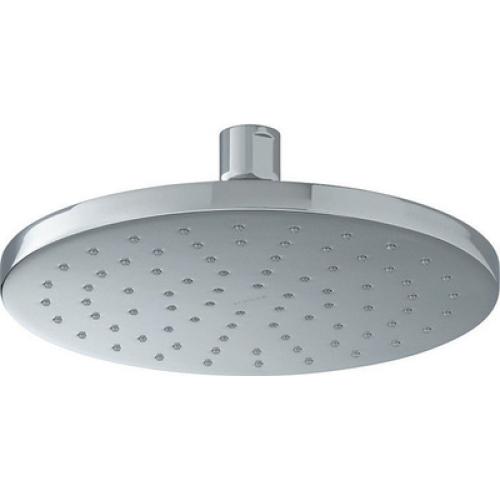 E13691-CP душ KATALYST круглый d 35,5 Jacob Delafon