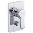 E10879-4-CP панель SINGULIER для ванны Jacob Delafon