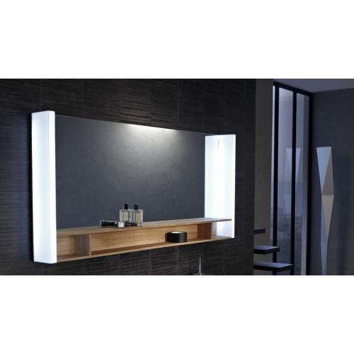 EB1181-NF зеркало TERRACE 80 см /80х13х68,5/ Jacob Delafon