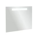 EB1413-NF Зеркало /80х3х65/ Jacob Delafon
