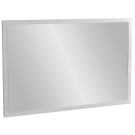 EB1442-NF Зеркало 100 см Jacob Delafon