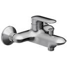 E99460-CP смеситель Kumin ванна/душ (хром) Jacob Delafon