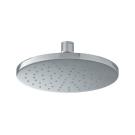 E13688-CP душ KATALYST круглый d 200 мм (хром) Jacob Delafon