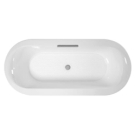 E6D036-00 ванна VOLUTE 160х75 Jacob Delafon