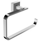 E77833-CP держатель для туалетной бумаги MECANIQUE (хром) Jacob Delafon