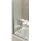 E4932-GA шторка ODEON UP на ванну стеклянная Jacob Delafon 80х145