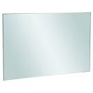 EB1099-RU зеркало Ola 100 см Jacob Delafon