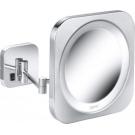 Kludi 5698805 косметическое зеркало ESPRIT(хром)