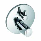 Kludi 358300538 термостат MX для ванны и душа (хром)
