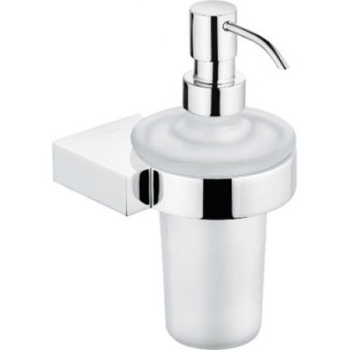 Kludi 4897605 дозатор жидкости мыла A-XES (хром)