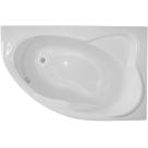 Акриловая ванна карина 170х115 Дана