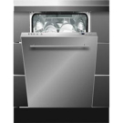Посудомоечная машина Maunfeld MLP-12 i