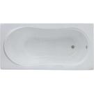 BAS Ванна акриловая Лима (Limma) 130x70