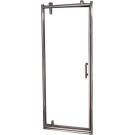 Appollo Душевое ограждение TS-0509B 80x200 (дверь)