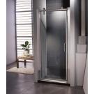 Appollo Душевое ограждение TS-0509DL 100x200 (дверь) левое