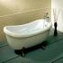 Appollo Ванна TS-1503 153x76x71 см