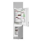 Холодильник Teka CI 320