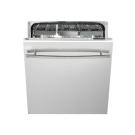 Встраиваемая посудомоечная машина Teka DW7 67 FI