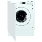 Встраиваемая стиральная машина Teka LSI4 1470