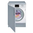 Встраиваемая стиральная машина Teka LSI2 1260