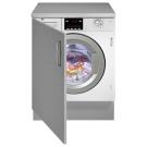 Встраиваемая стиральная машина Teka LI2 1060