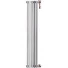 Радиатор Эстет 1200х120 (3 сек) Сунержа 00-0300-1203