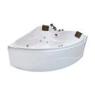 Ванна CS-802 143x143x60 Loranto