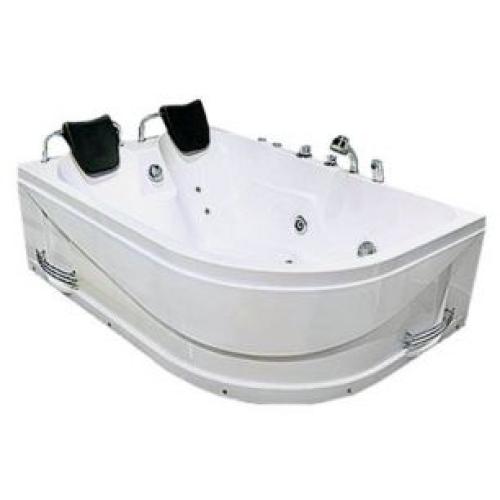 Ванна CS-806L 1700x1200x650 Loranto