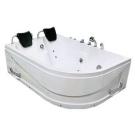 Ванна CS-806R 1700x1200x650 Loranto