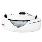 Ванна CS-831 1500x1500x730 Loranto