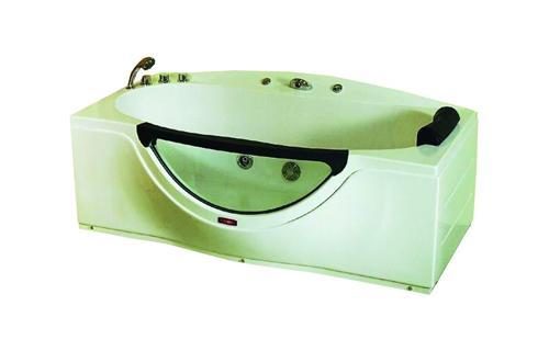 Ванна CS-832 L 1680x900x680 Loranto