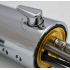 1724FT ORAS OPTIMA бесконтактный смеситель с питанием от сети