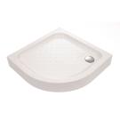 A21 Набор Поддон 900x900x160 акриловый ALPEN + Средство для очистки акриловых ванн